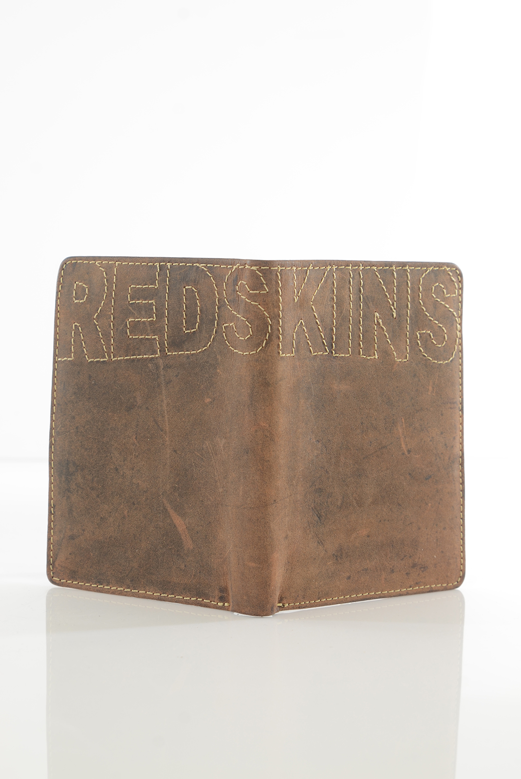 Accessoires   Redskins DAKATO MARRON