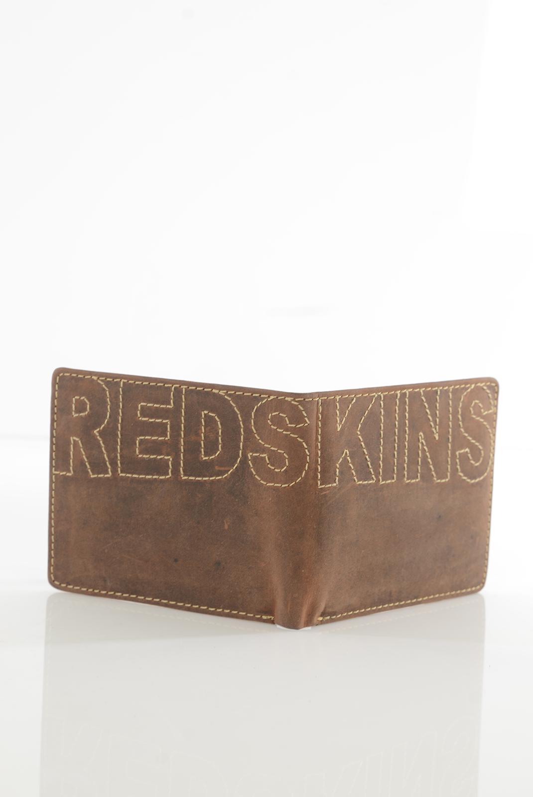 Accessoires   Redskins DETROIT MARRON