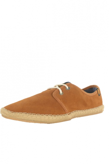 HOMME PEPE JEANS: PMS10039 TOURIS