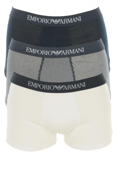 111625 6A722 - HOMME EMPORIO ARMANI