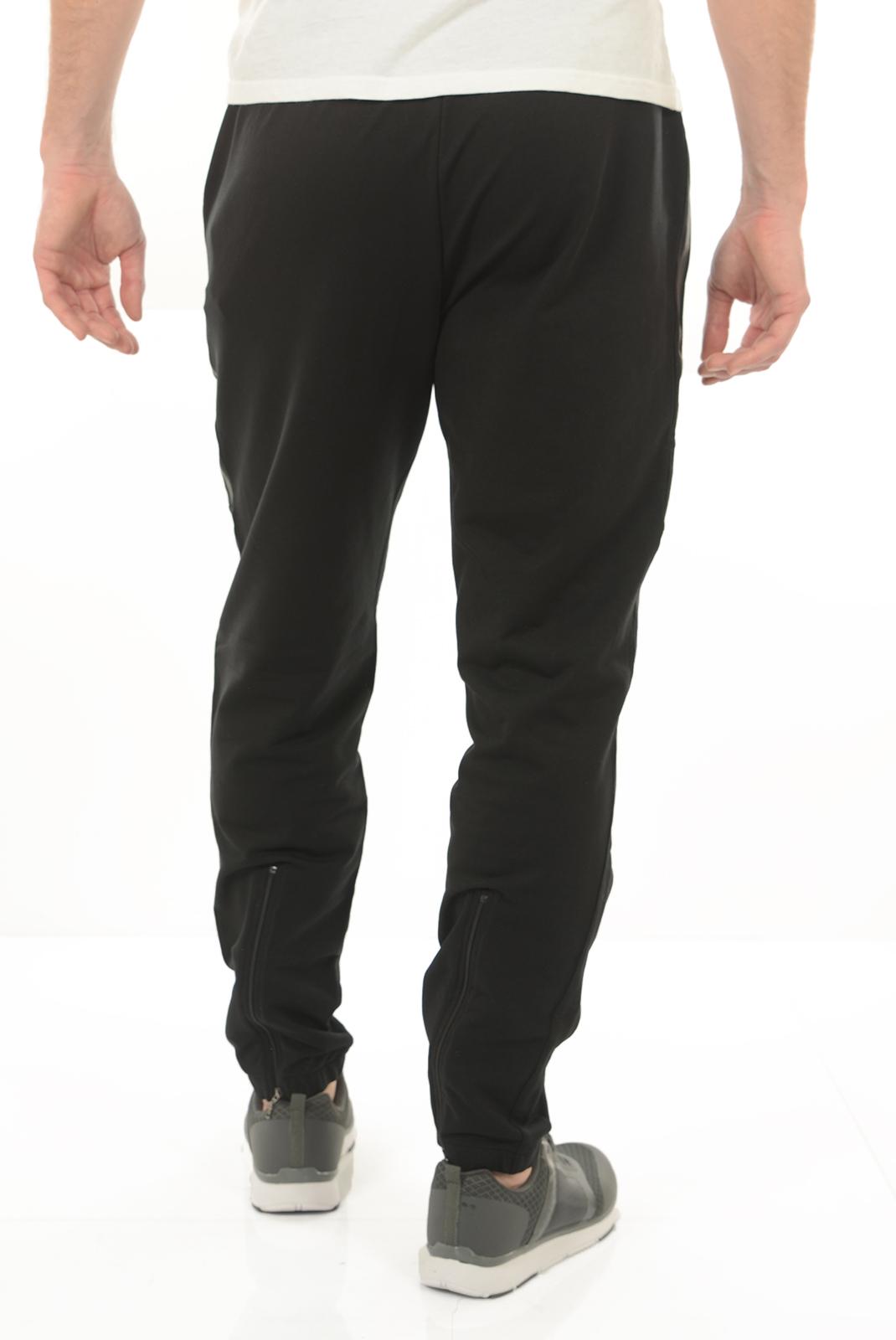 Pantalons sport/streetwear  Emporio armani 6XPP76 PJ19Z 1200