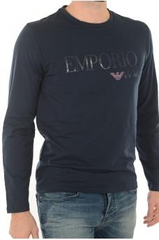 111653 6A516 - MARQUES EMPORIO ARMANI
