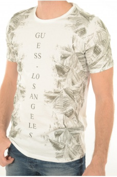MARQUES GUESS JEANS: M64I33I3Z00