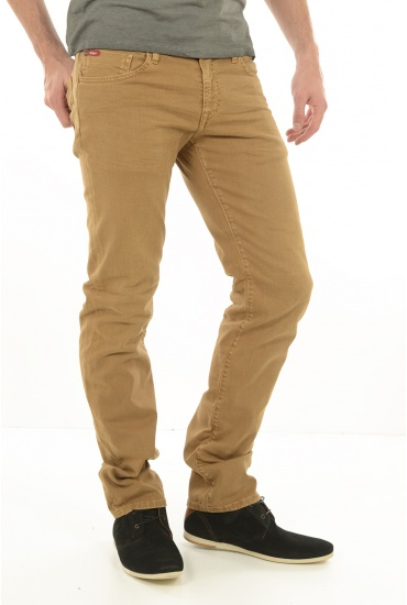 LC128ZP 7803 - MARQUES LEE COOPER
