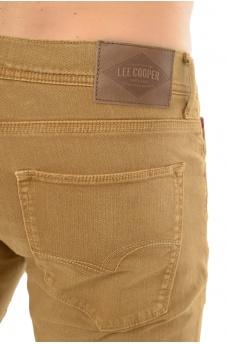 LEE COOPER: LC128ZP 7803