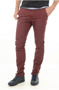 NATHAN 5133 - MARQUES LEE COOPER