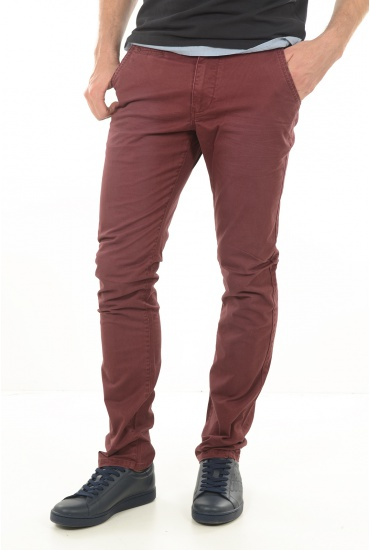 MARQUES LEE COOPER: NATHAN 5133