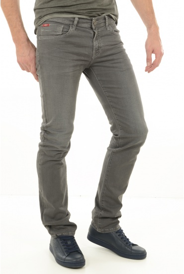 MARQUES LEE COOPER: LC128ZP 7803