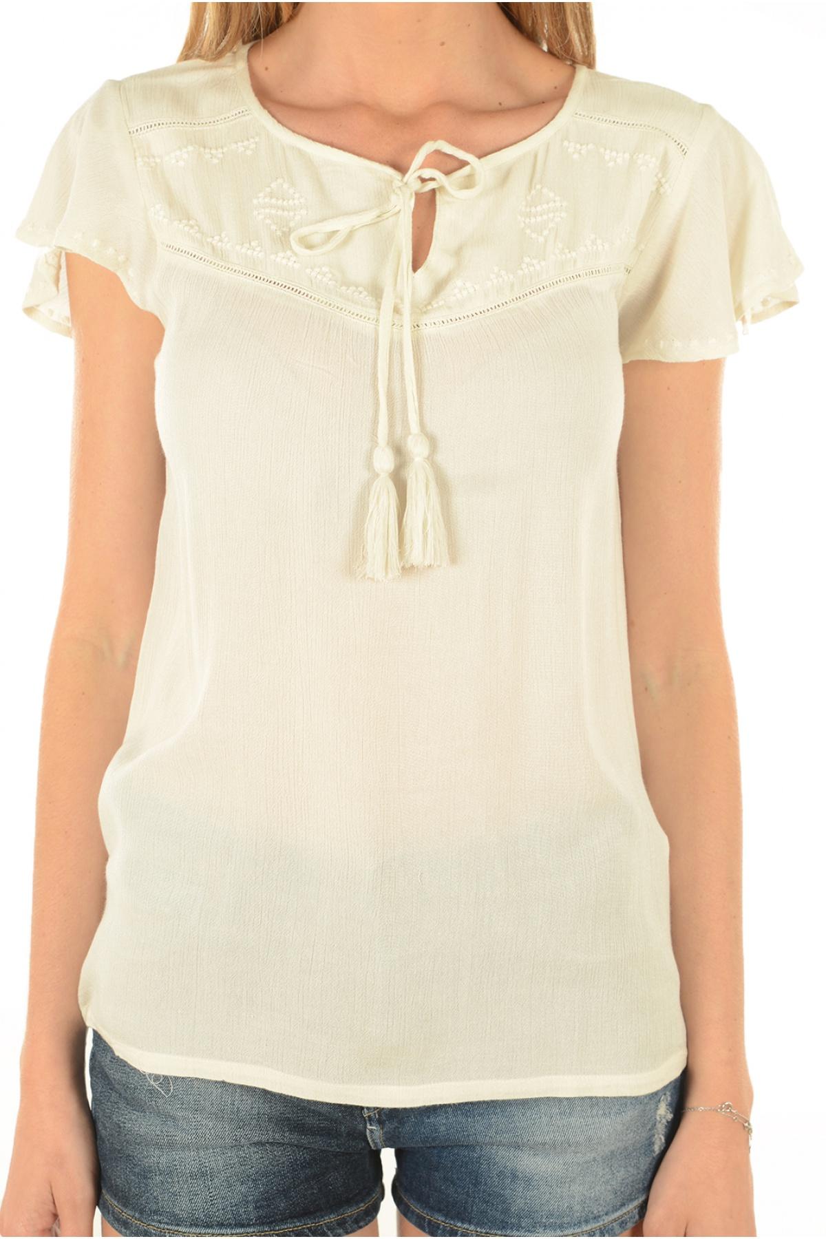 Tops & Tee shirts Kaporal Femme Xs,s,m,l