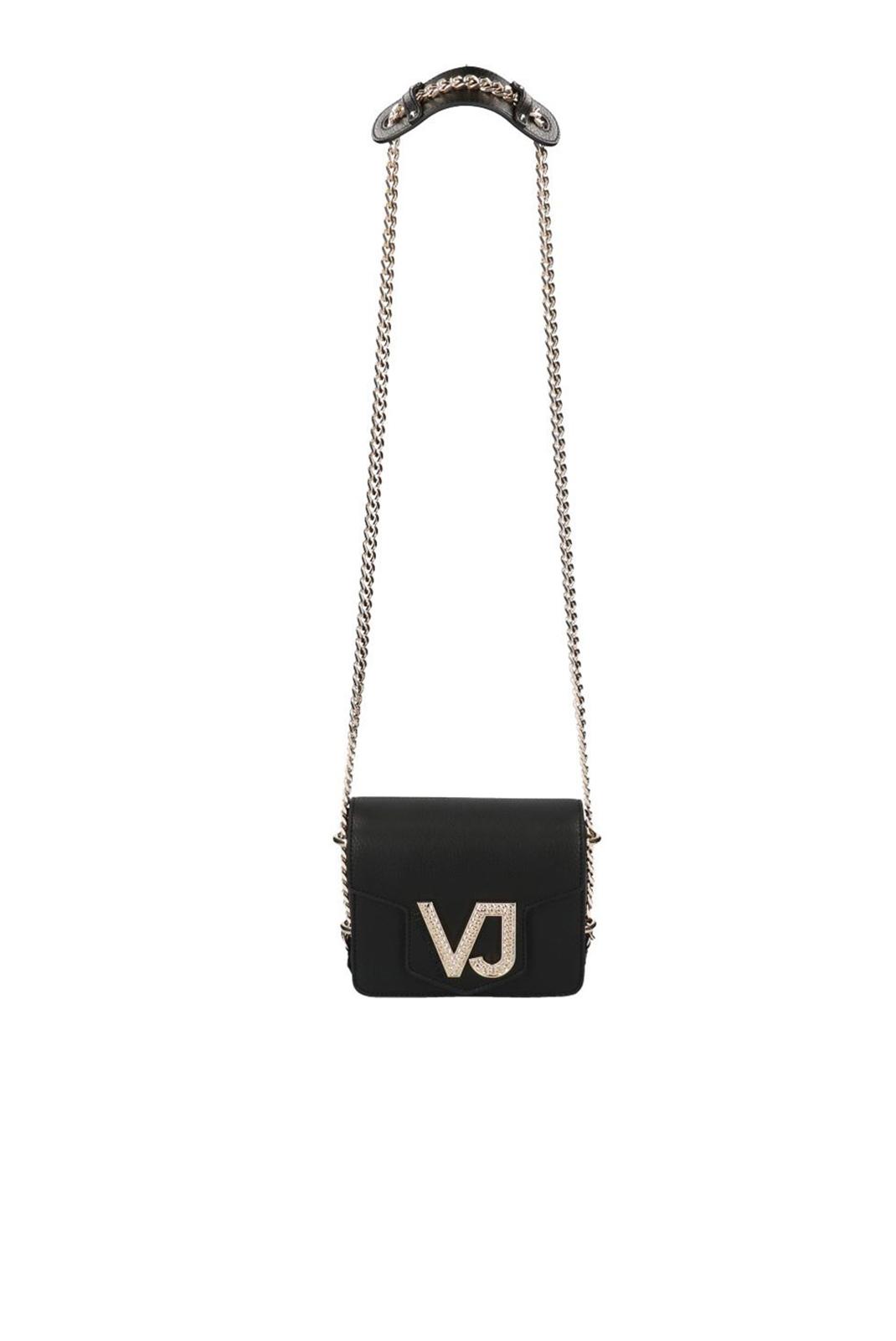Pochettes  Versace Jeans VRBBC2 899 NOIR