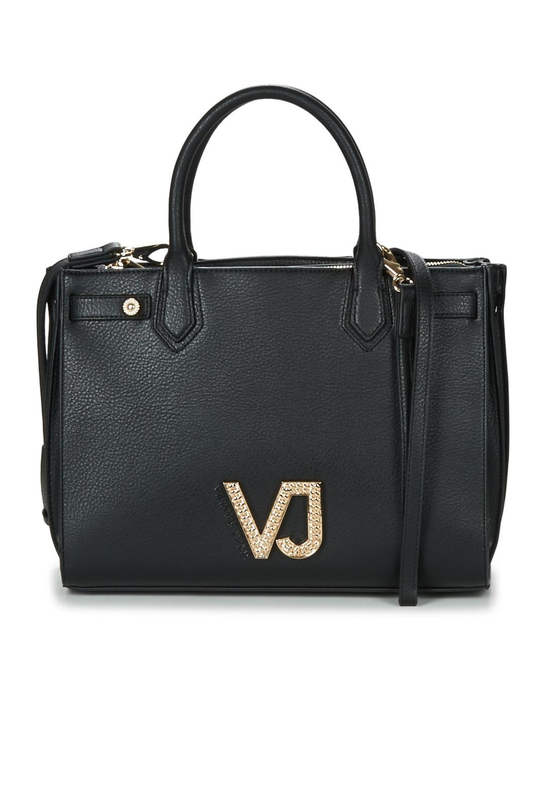 Sacs à Main  Versace Jeans VRBBC9 899 NOIR