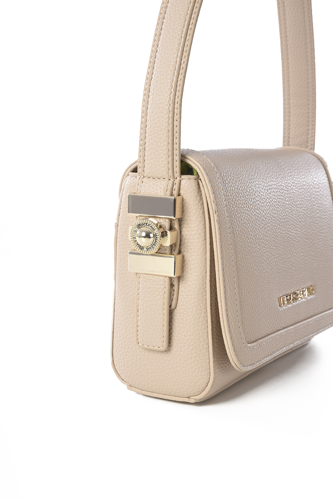 Pochettes  Versace Jeans VRBBH3 723 BEIGE