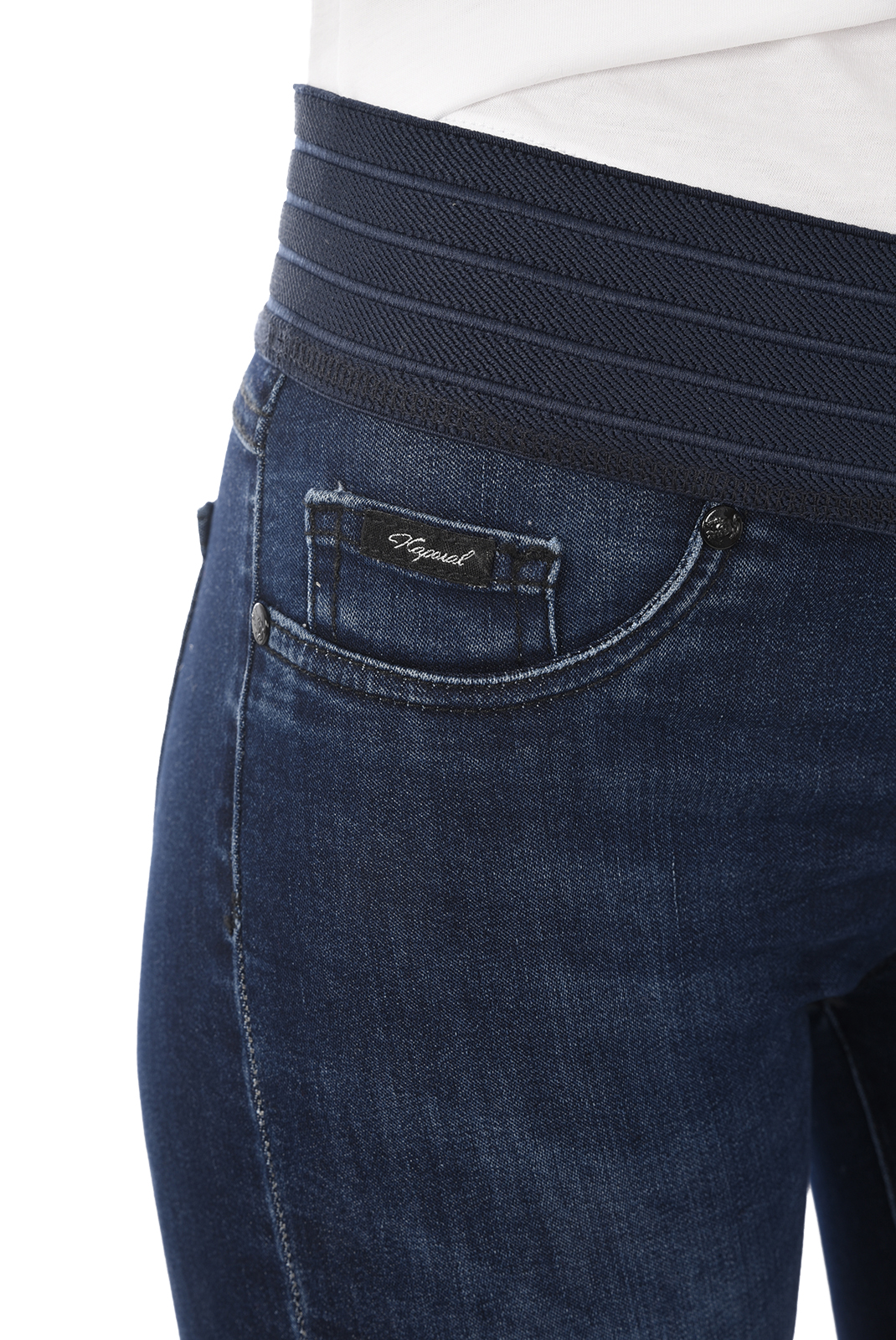 Jeans   Kaporal DORIA ONE