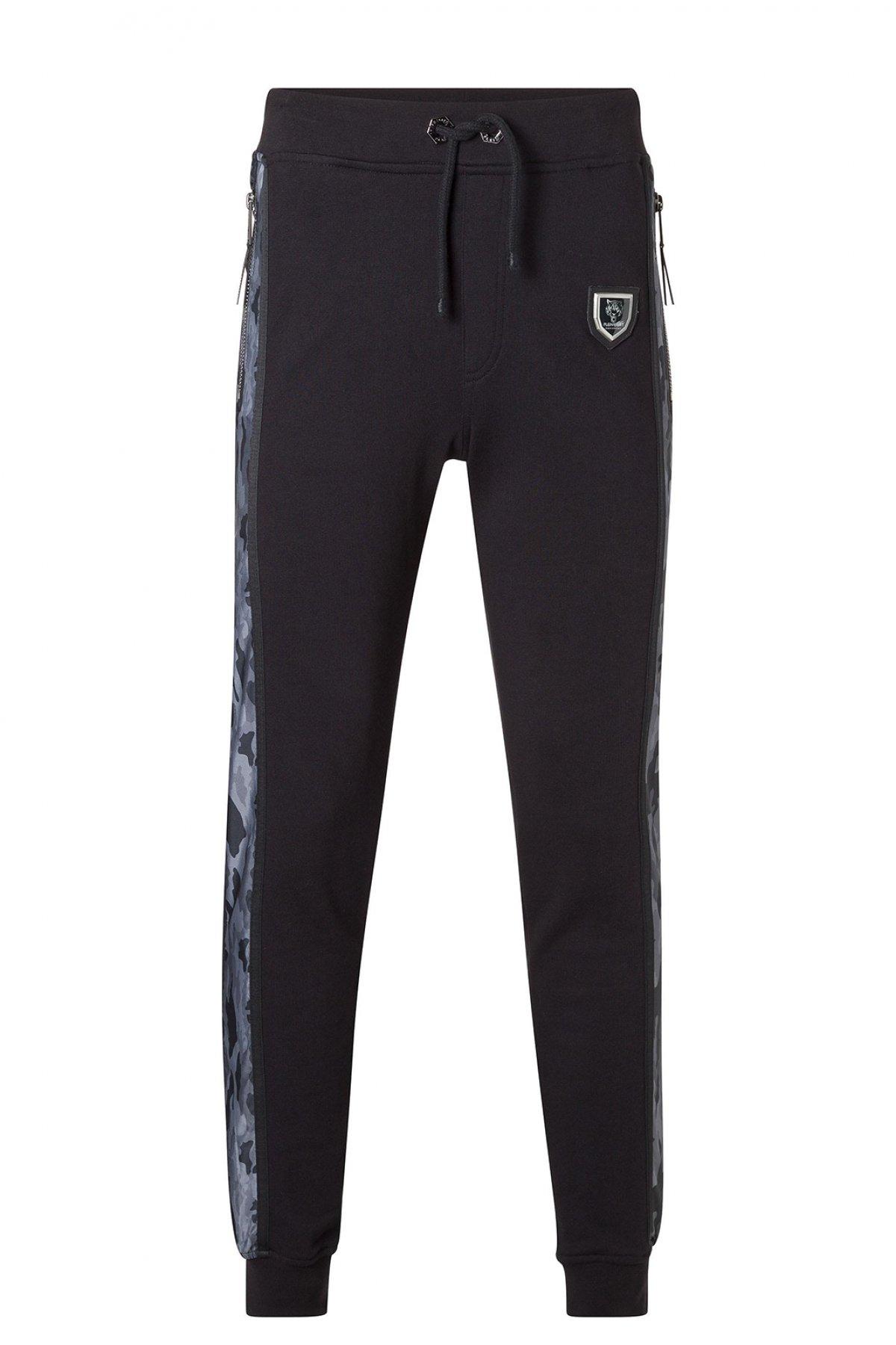 Pantalon sportswear finit