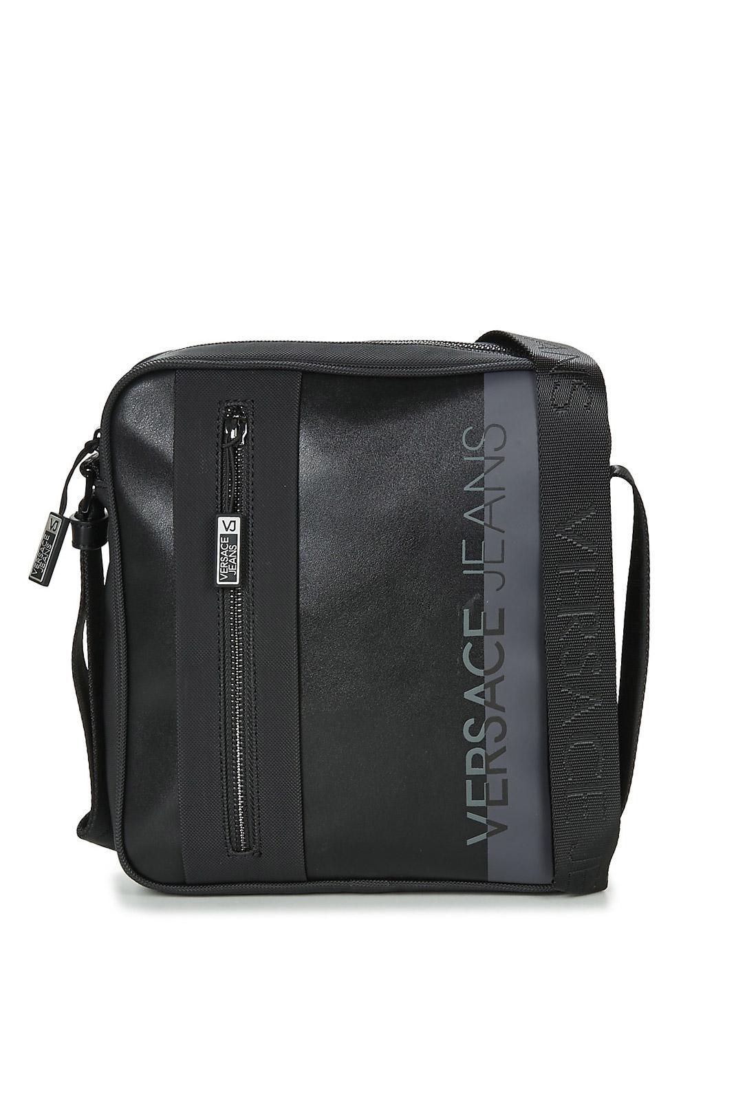 Sacs / Portefeuilles  Versace Jeans YRBB14 899 NOIR