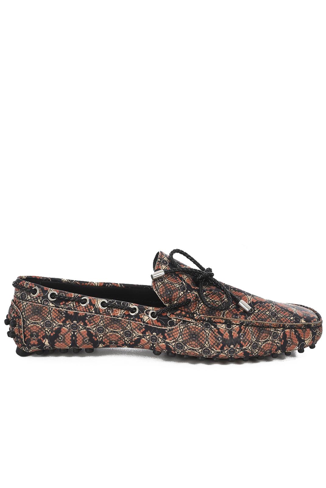 Chaussures de ville  Just Cavalli S12WR0035 (08580) 305S