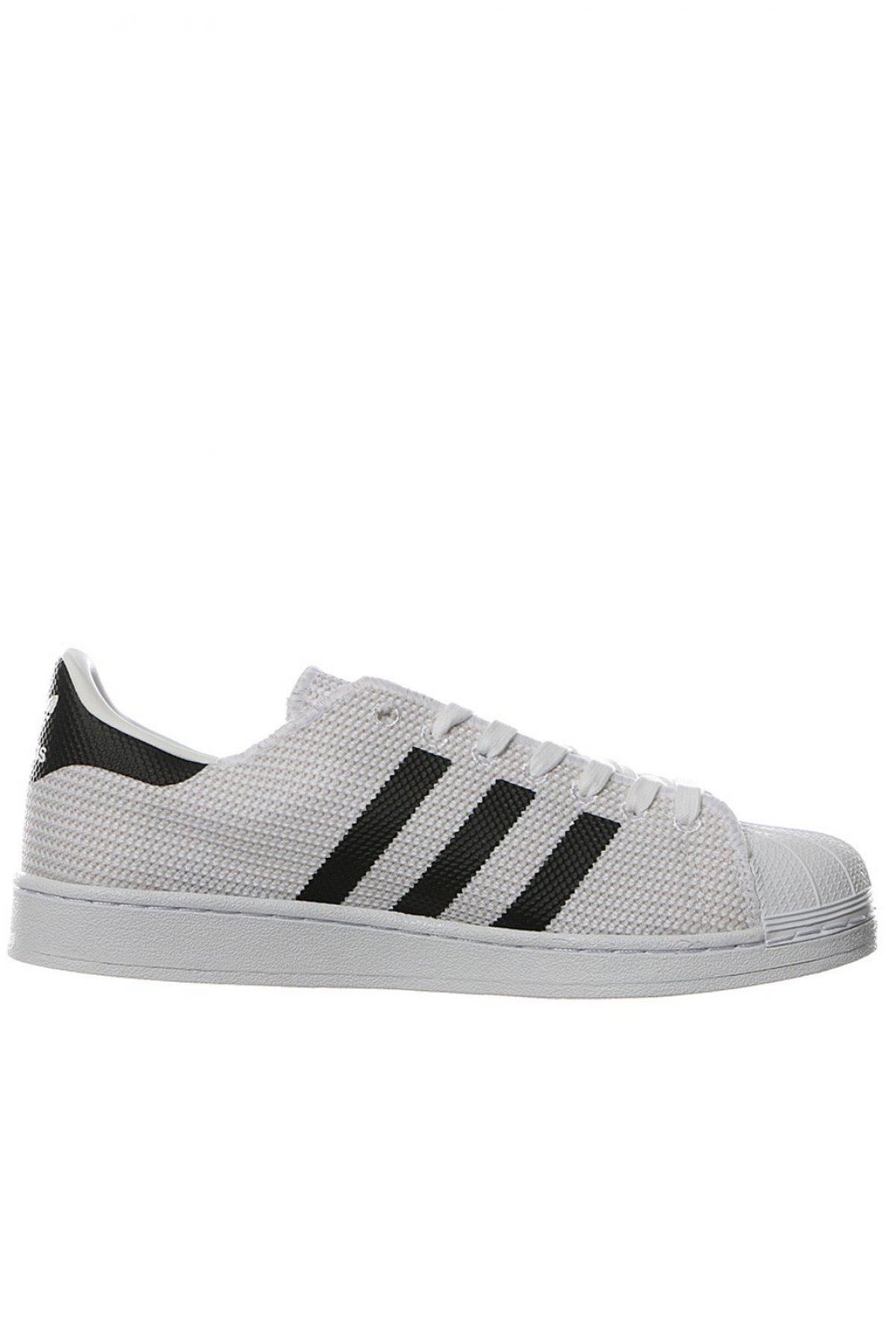 Baskets By8713 Supestar M - Adidas