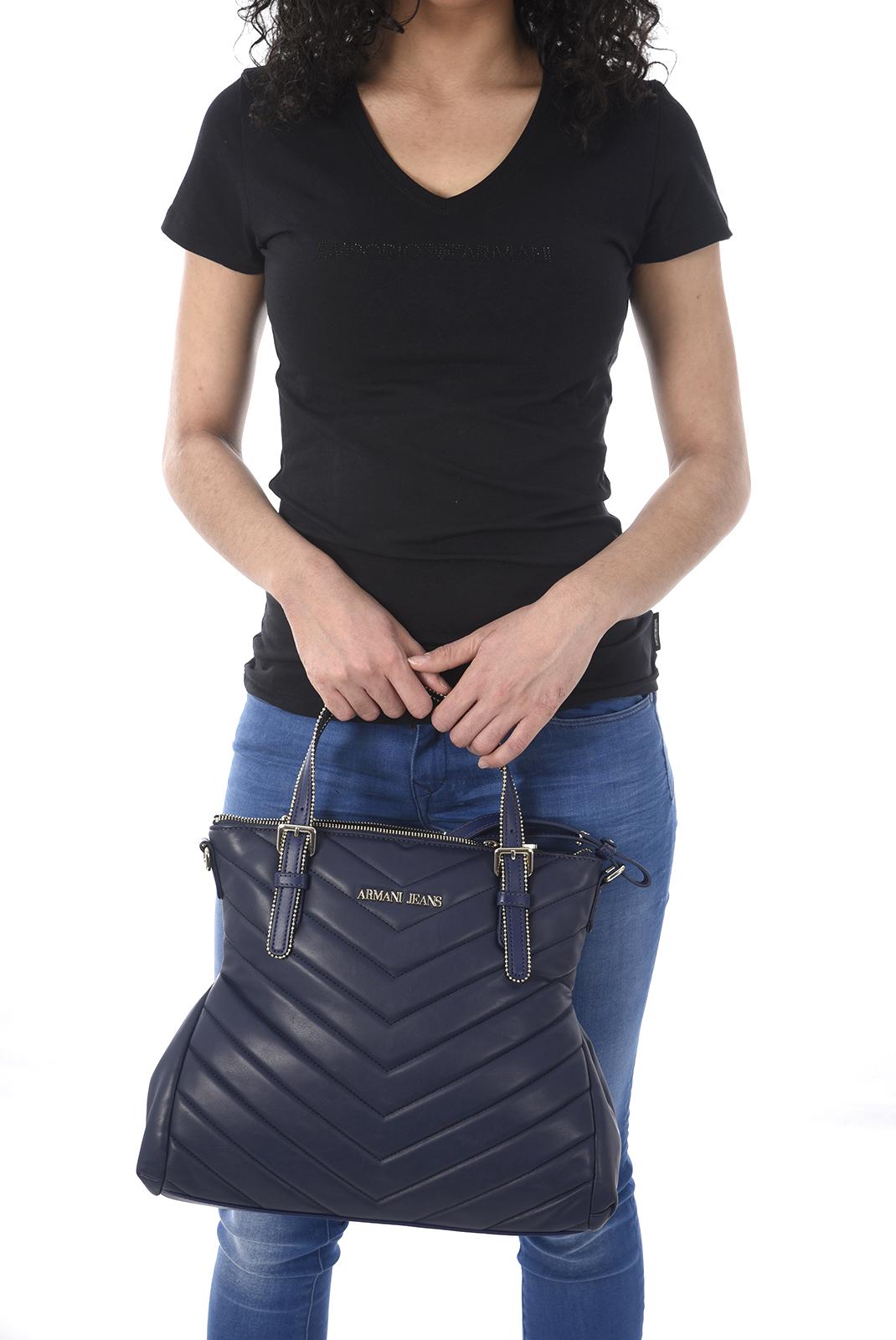 Sacs à Main  Armani jeans 922158 6A718 31735 PATRIOT BLUE