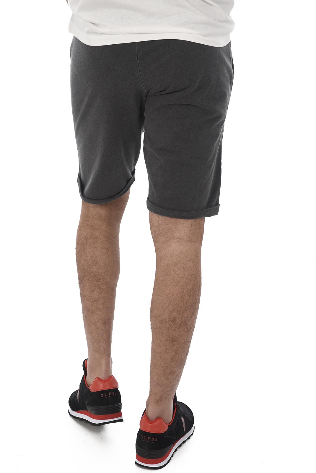 Shorts & Bermudas  Guess jeans M82D31 K6XK0 F9P1 BLACK