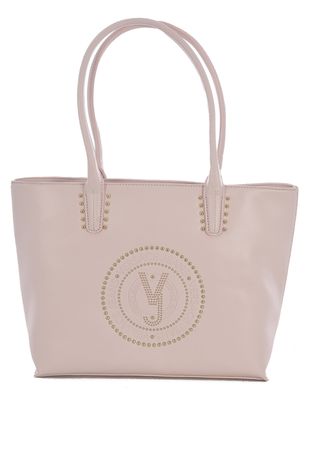 Cabas / Sacs shopping  Versace Jeans VRBBQ2 426 ROSE