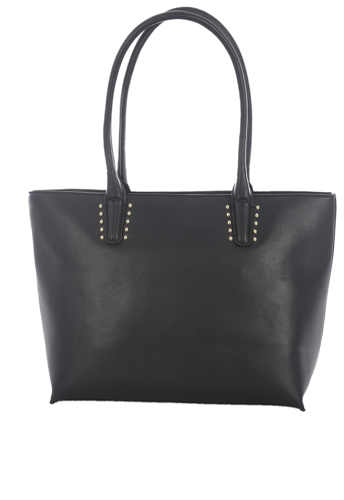 Cabas / Sacs shopping  Versace Jeans VRBBQ2 899 NOIR