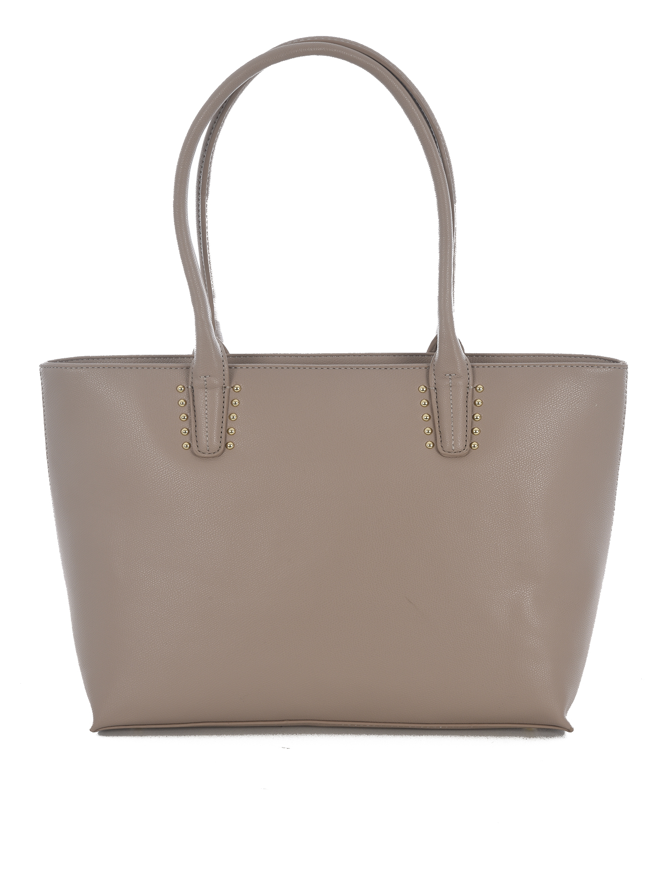 Cabas / Sacs shopping  Versace Jeans VRBBQ2 723 BEIGE