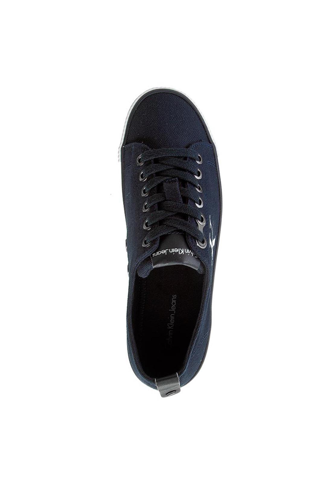 Baskets / Sneakers  Calvin klein DORA NAVY