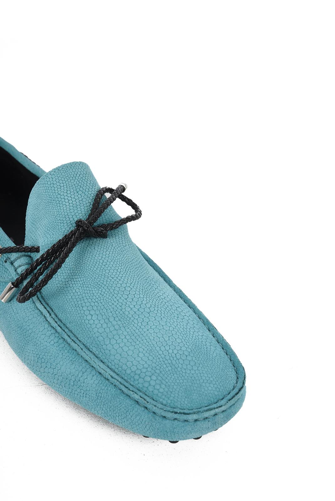 Chaussures de ville  Just Cavalli S12WR0035 (08581) 556