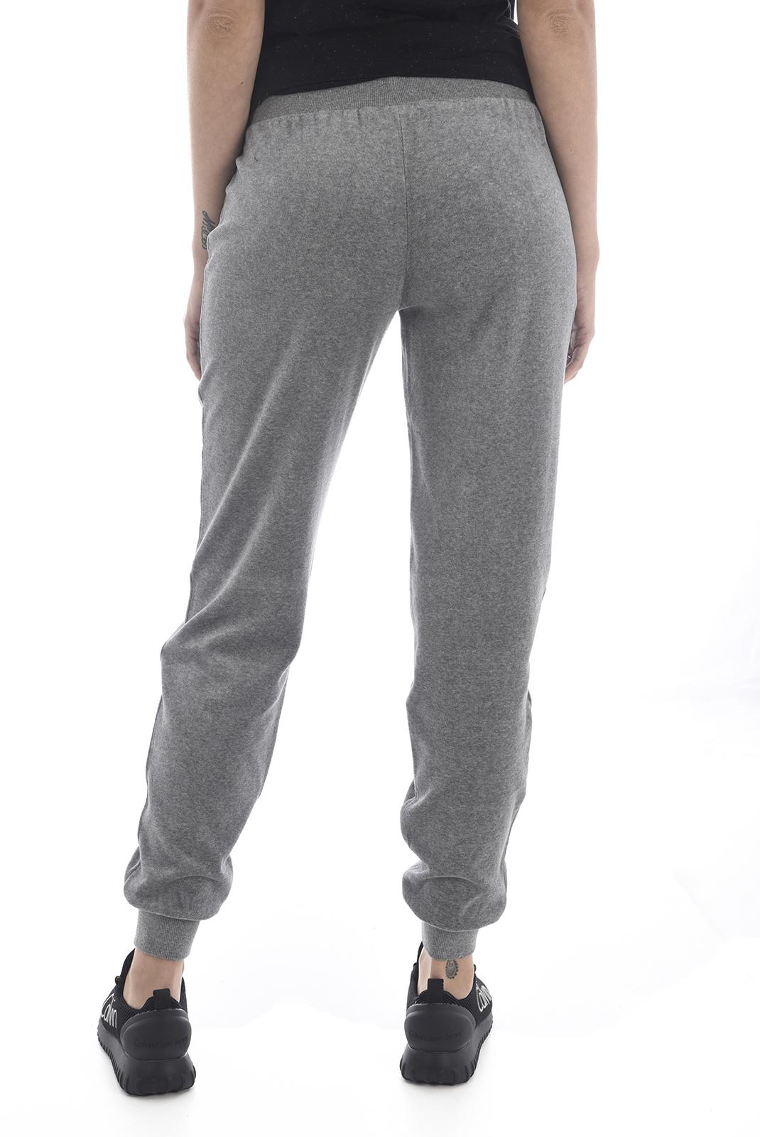 Veste streetwear  Emporio armani 163363 7A252 06749 GREY