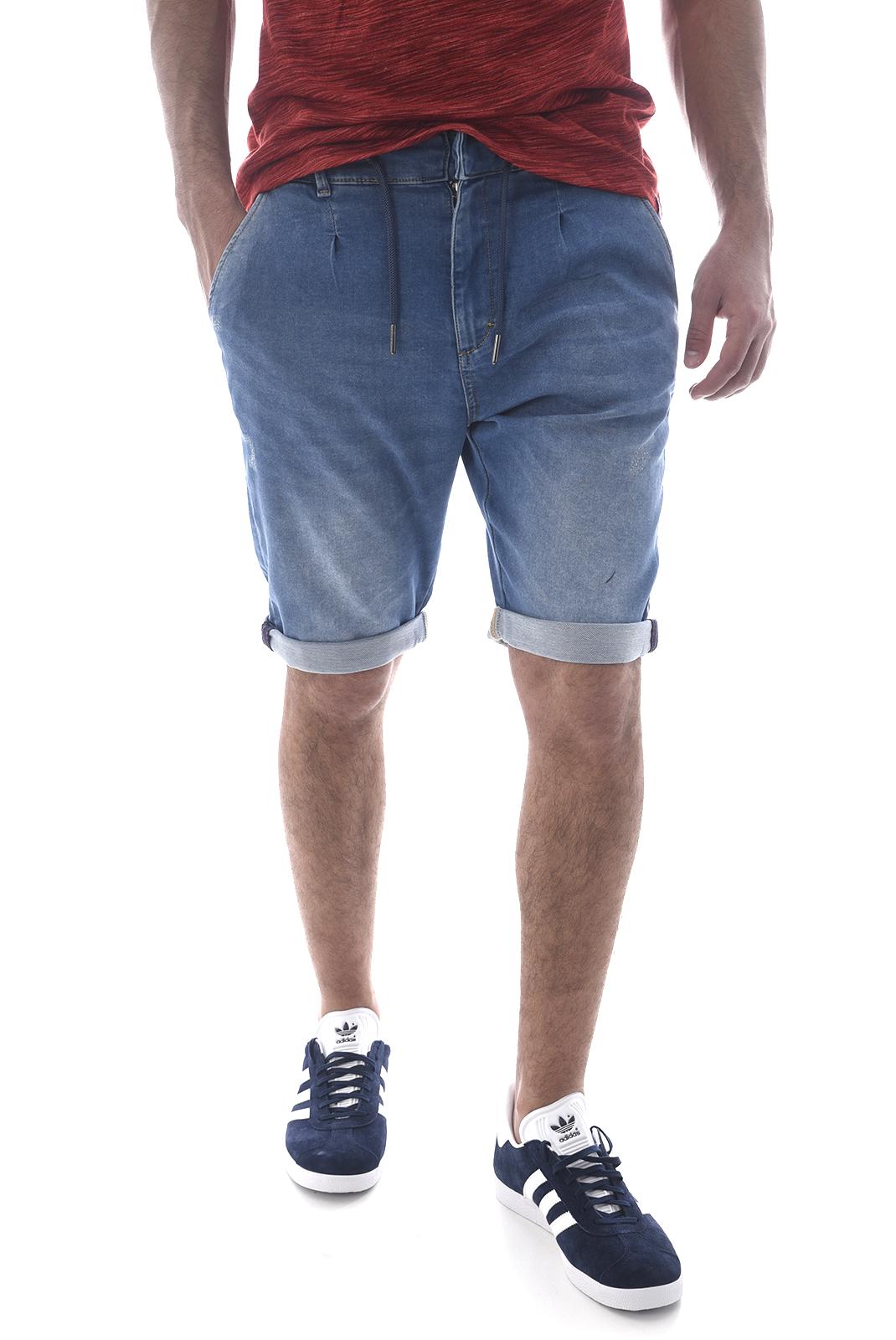 Shorts & Bermudas  Guess jeans M82D47 D32O0 BRAVER