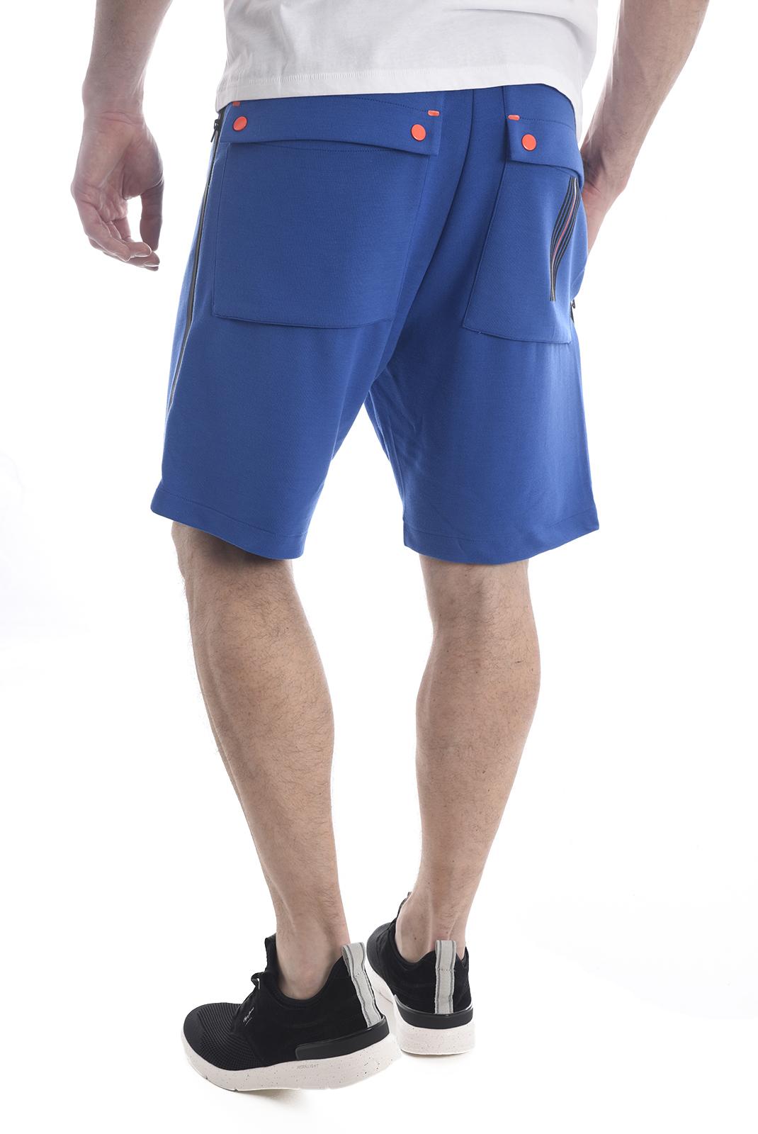 Shorts & Bermudas  Emporio armani 3YPS75 PJC0Z 1598