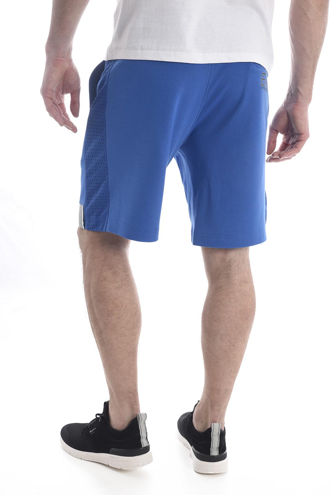 Shorts & Bermudas  Emporio armani 3YPS74 PJC5Z 1598