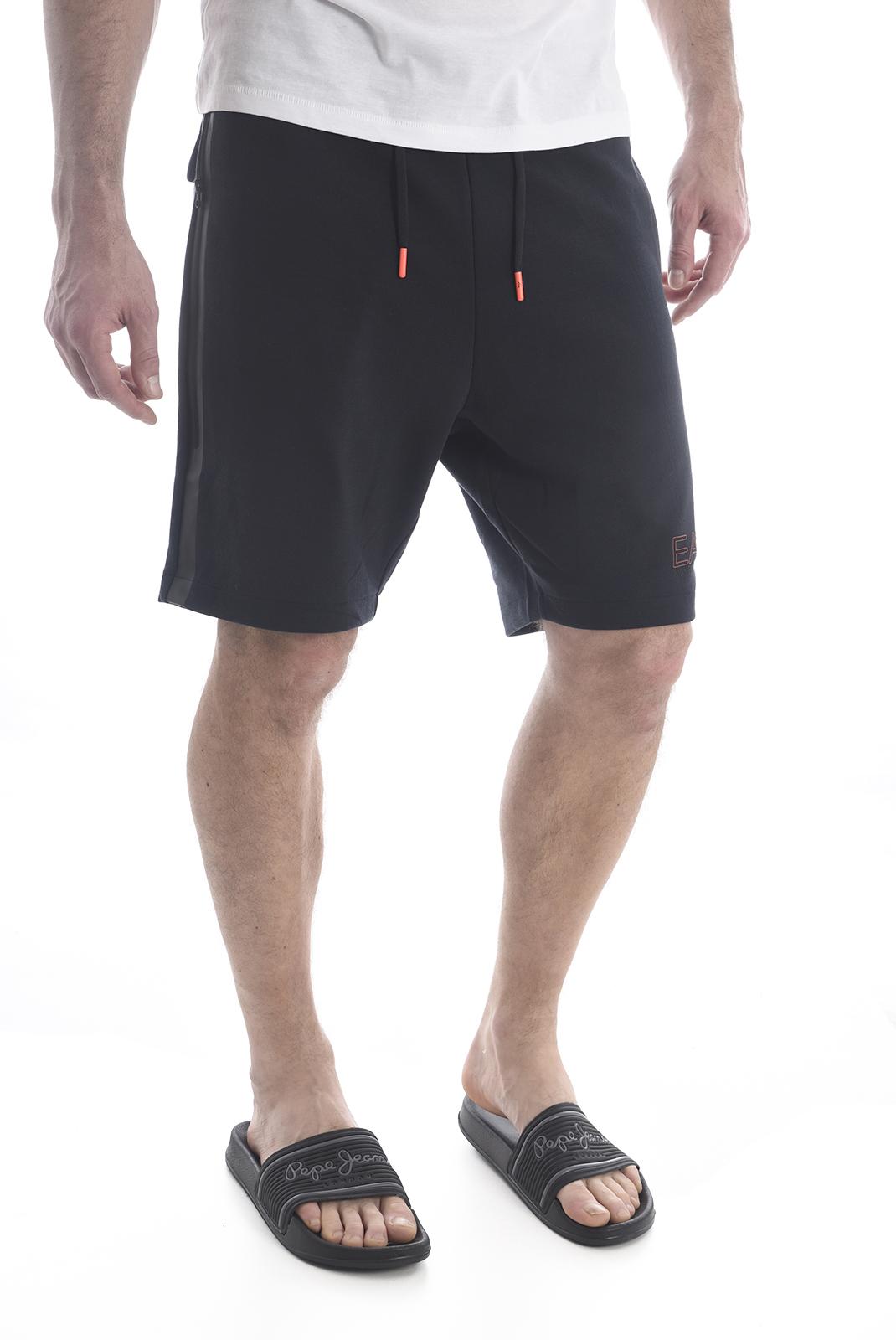 Shorts & Bermudas  Emporio armani 3YPS75 PJC0Z 1578
