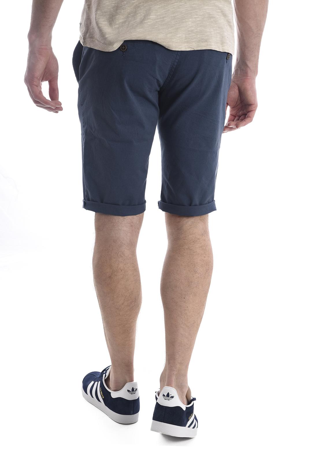 Shorts & Bermudas  Backlight WILLIS 1 MARINE