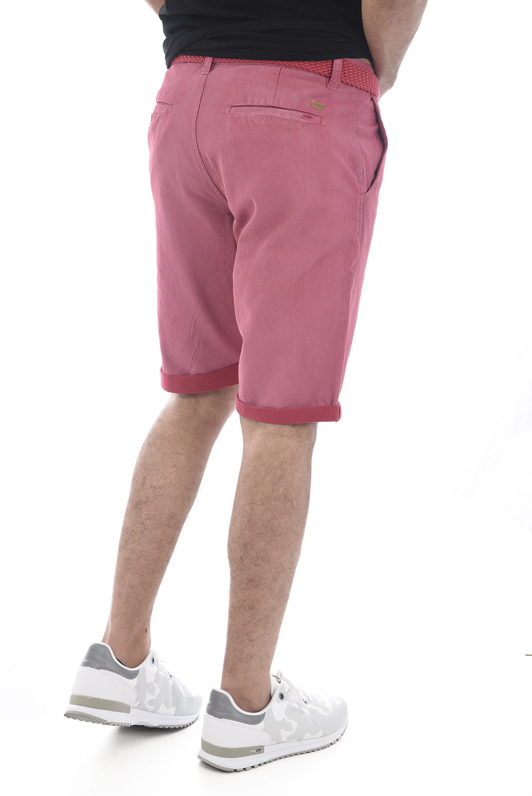 Shorts & Bermudas  Backlight DEXTER FRAMBOISE