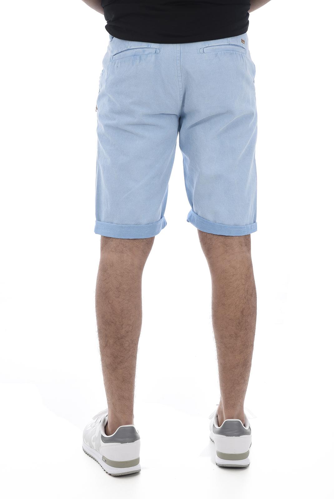 Shorts & Bermudas  Backlight DEXTER CIEL