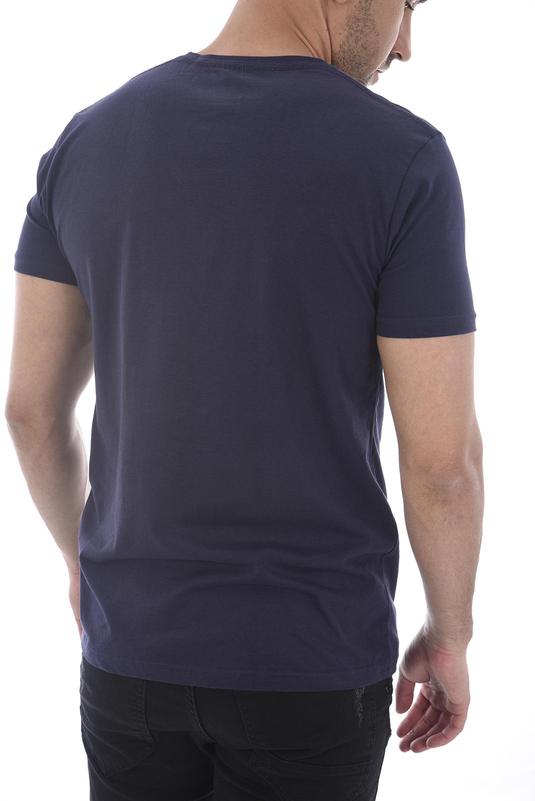 Tee-shirts  V1969 by Versace 1969 FORLI MARINE