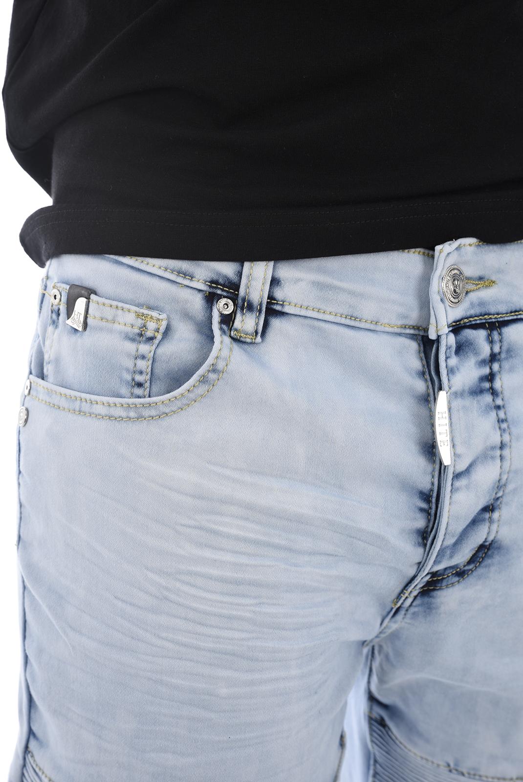 Shorts & Bermudas  Hite couture VIDER DENIM