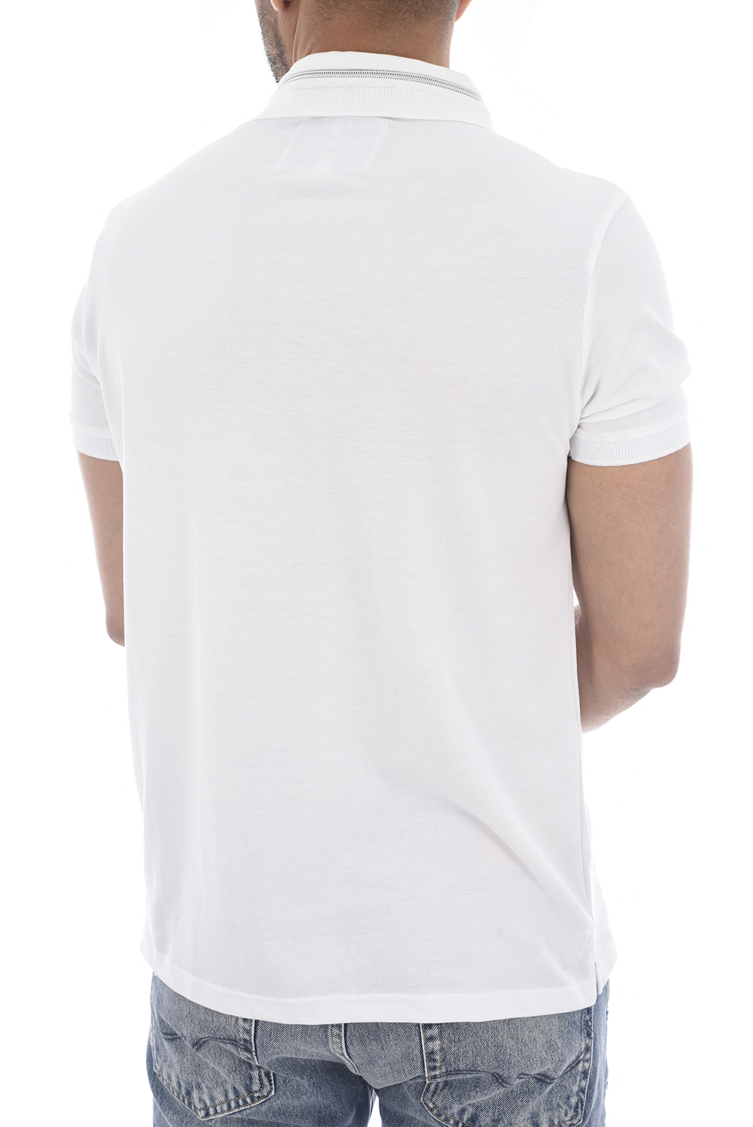 Tee-shirts  Hite couture PRISIER BLANC