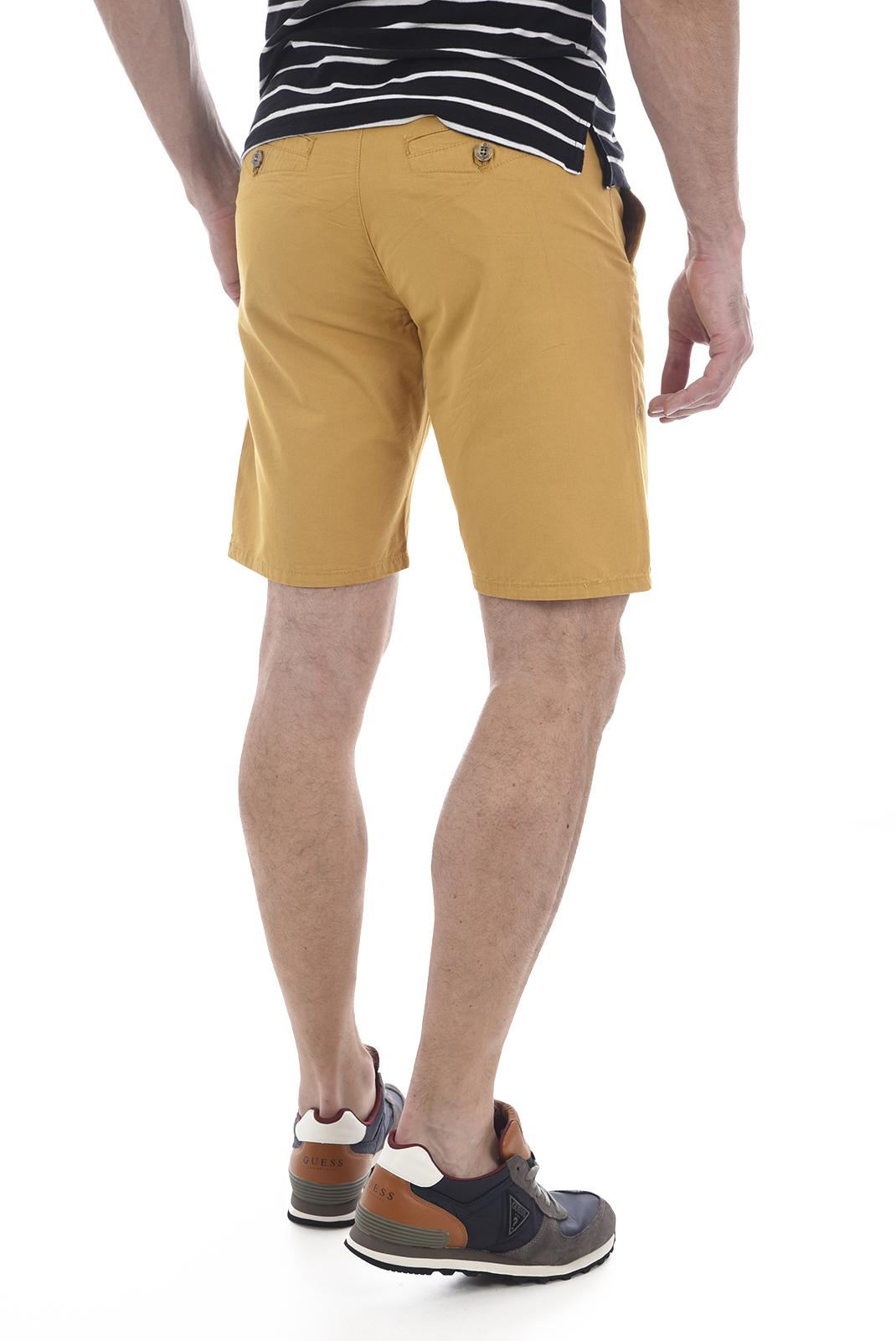 Shorts & Bermudas  Backlight MALO MOUTARDE