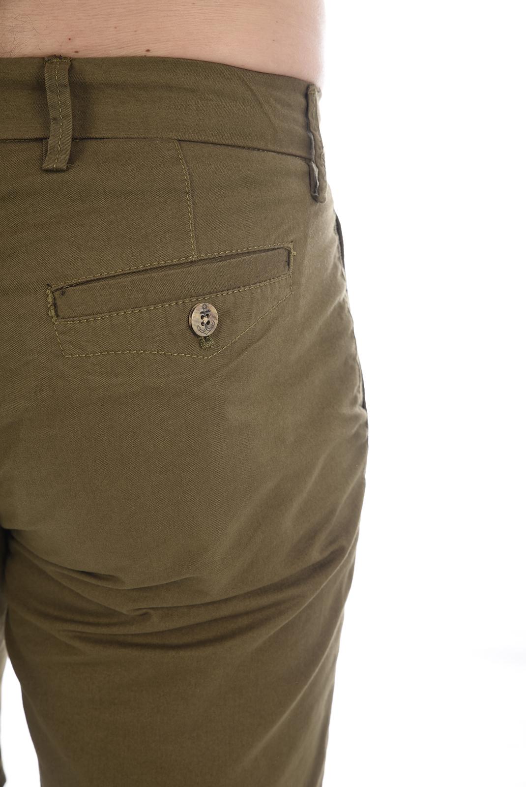 Shorts & Bermudas  Backlight MALO KAKI