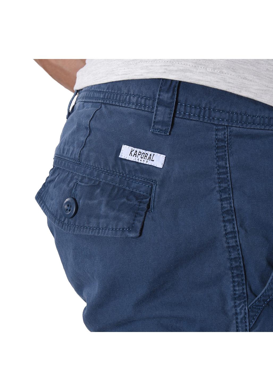 Shorts & Bermudas  Kaporal KORGE BLUE US