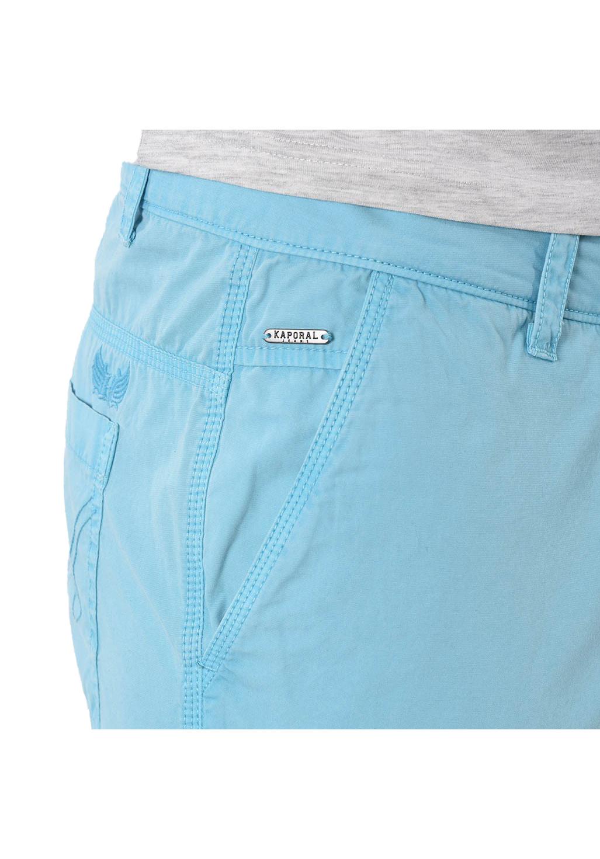 Shorts & Bermudas  Kaporal SETHI ATOOL