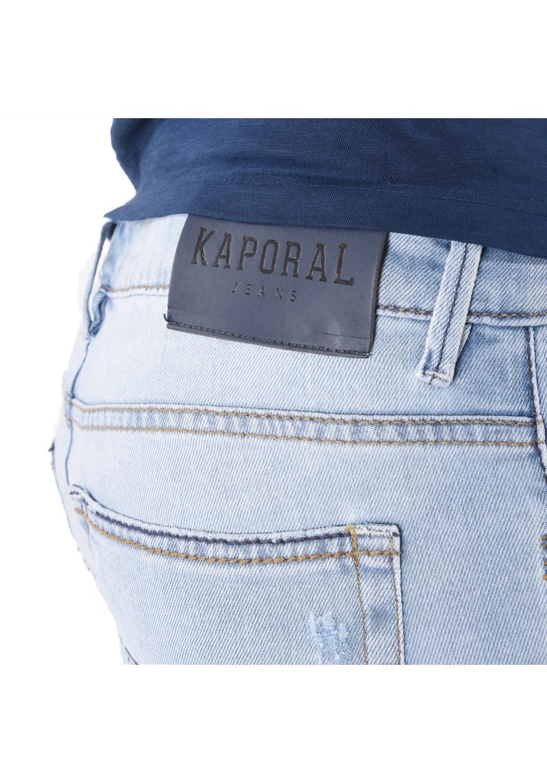 Shorts & Bermudas  Kaporal VITO ERATIK