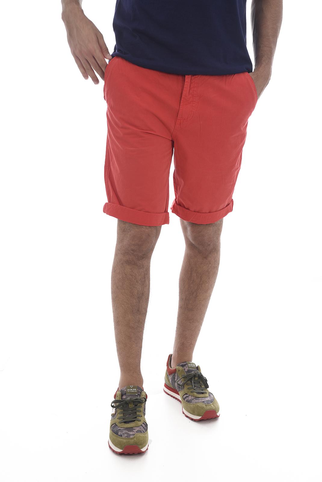 Shorts & Bermudas  Kaporal SETHI BLOOD