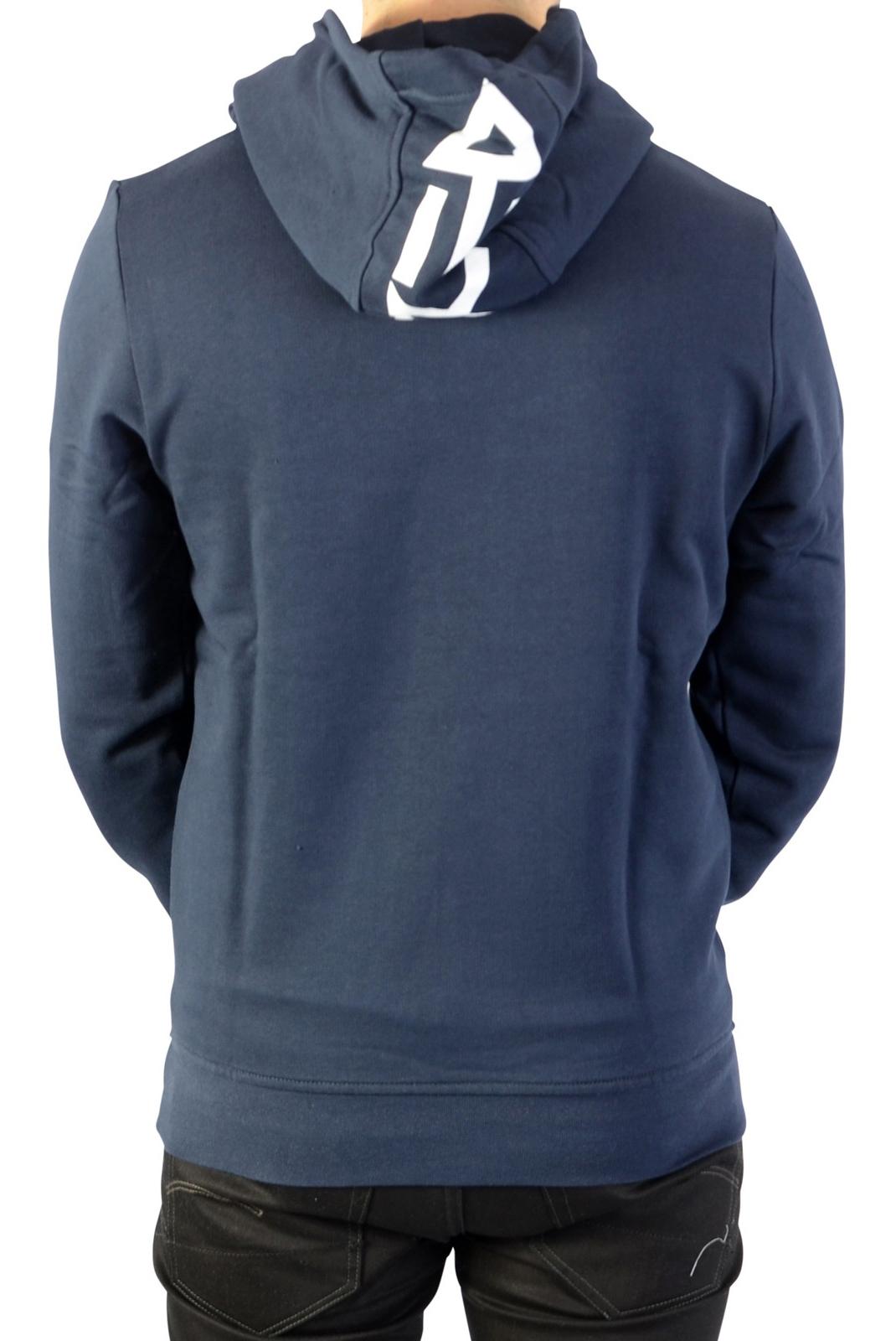 Navy Homme Sweatshirts Spinner Redskins Blue Red84 gUqwz1