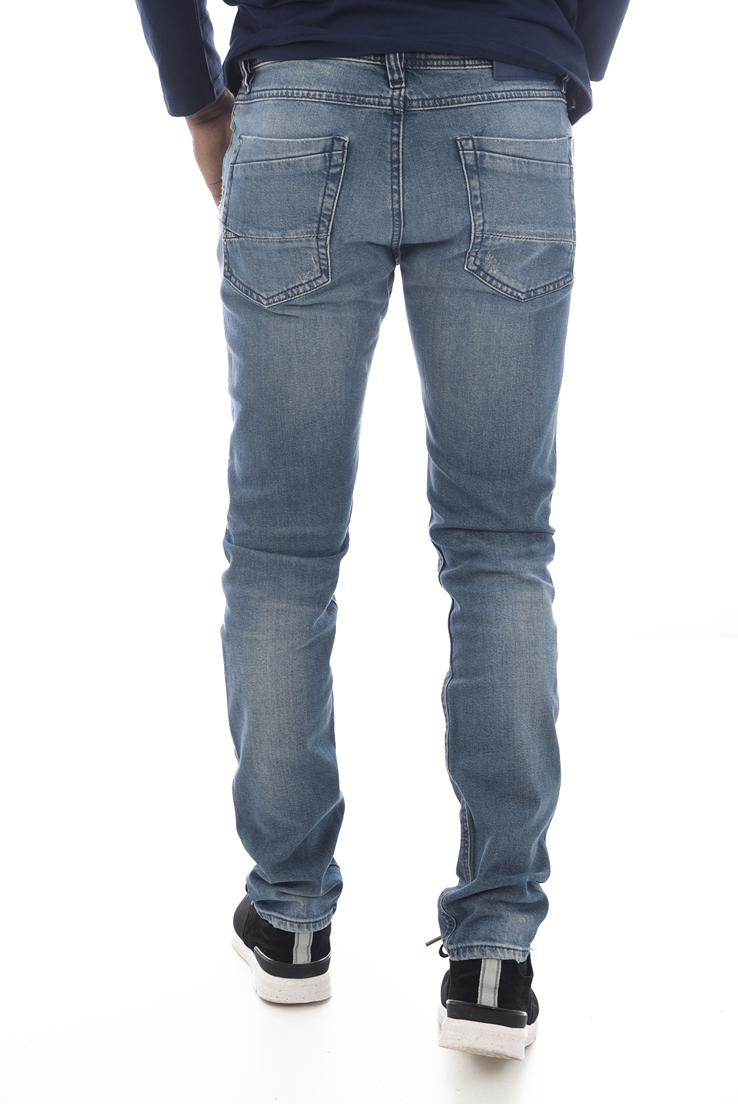 Jeans  Kaporal EZZY KOLLECTOR