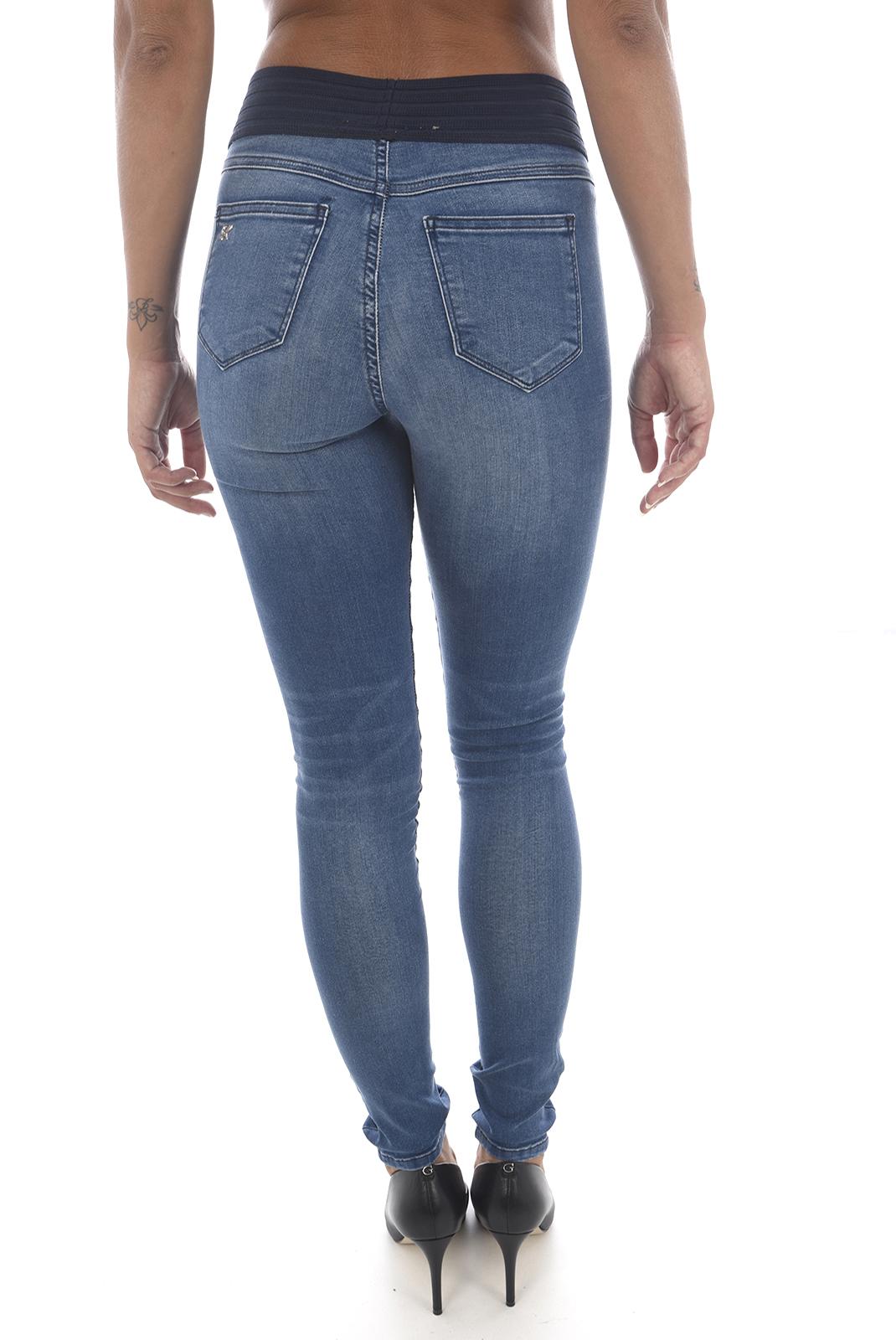 Jeans   Kaporal DORIA TWO
