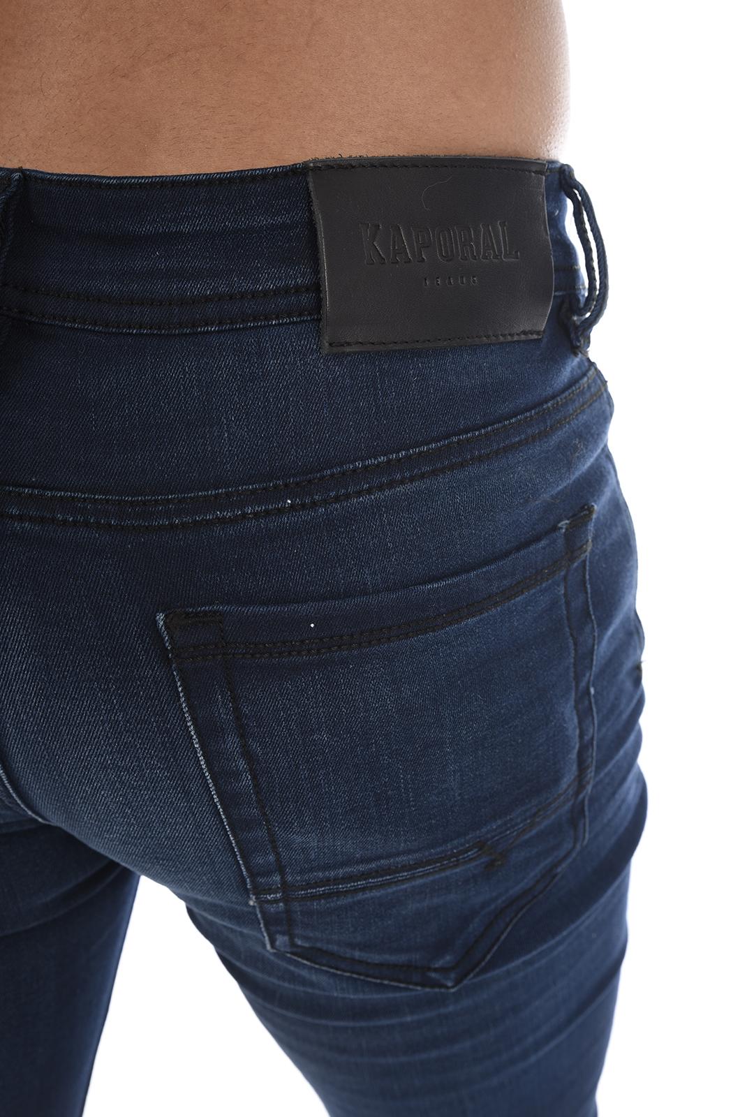 Jeans  Kaporal PIXEL H18M7 COCOLOCO