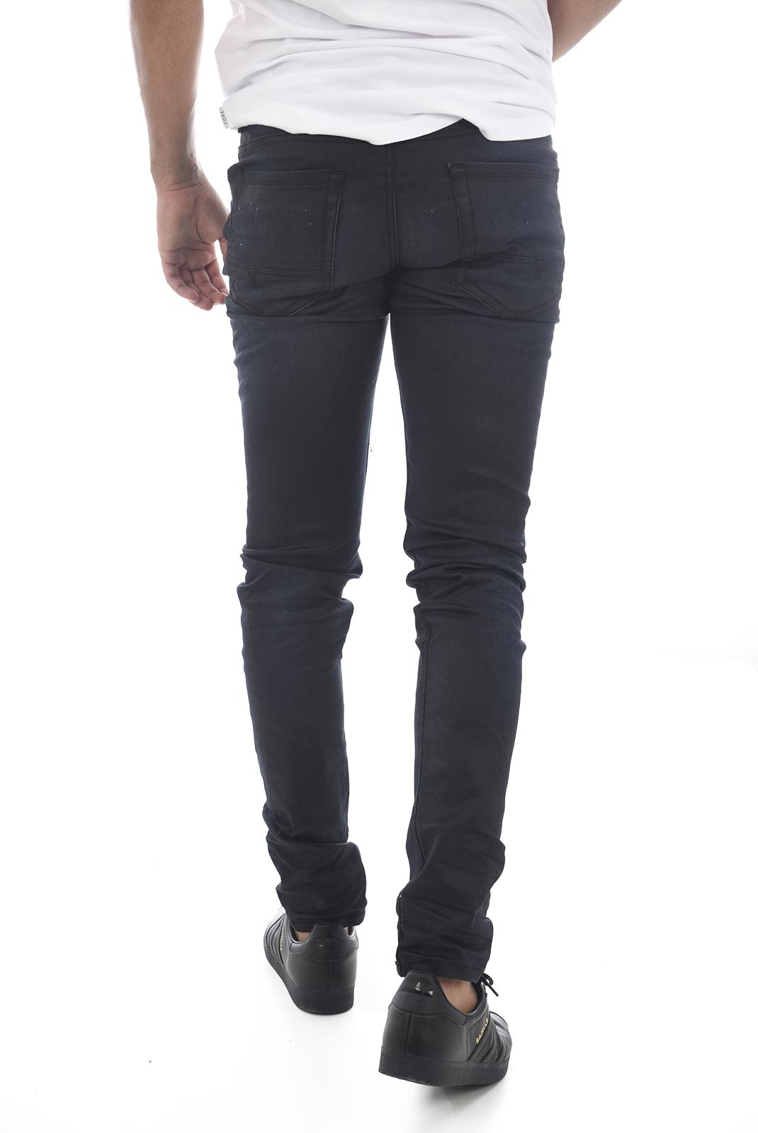 Jeans  Kaporal PIXEL H18M7 PETROL